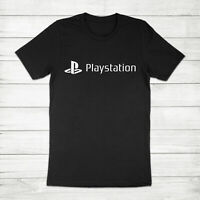 Official Video Game PlayStation Xbox Overwatch Tactical Visor Youth T-Shirt