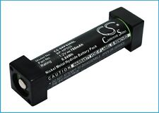Ni-MH Battery for Sony BP-HP550 MDR-IF240RK MDR-RF885RK 1-756-316-21 1-756-316-2