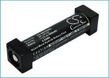 BATTERIA NI-MH per Sony BP-HP550 mdr-IF240RK MDR-RF885RK 1-756-316-21 1-756-316-2
