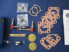 TRIUMPH TR6 TR7 SPRINT 2.5 HS6   SU TWIN CARB REBUILD KIT