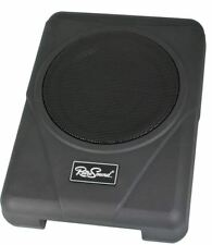 "TYPE 2 BAY Subwoofer, Retro Stereo, 8"" with built in amp. - AC999RS8100"