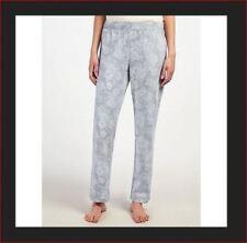John Lewis Clothing For Women For Sale   EBay