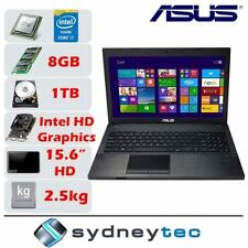 ASUS Windows 8.1 Intel Core i7 4th Gen Laptops and Notebooks