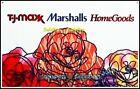 100+ WALMART TARGET EB GAMES McDONALD STARBUCKS CARD LOT . YOU PICK LIST DEALS For Sale