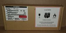 Genuine Laptop Battery Lenovo Thinkpad X300 2748 2749 X301 2774 43R1965 43R1967