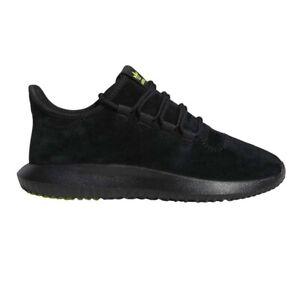 Adidas Originals - TUBULAR SHADOW U/W-SCARPA CASUAL - art.  B37763