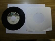 Old 45 RPM Record - Planet P-47960 - Pointer Sisters - Should I Do It / We're Go