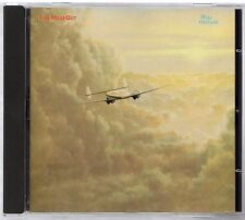 CD / MICHAEL OLDFIELD - FIVE MILES OUT / 5 TITRES (ALBUM ANNEE 1983)