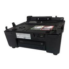 Panasonic Toughbook cf-18/cf-19 cf-web184 tischdockingstation