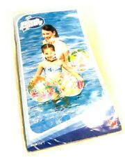 "Splash & Play  16"" Inflatable Beach Ball Latest design"