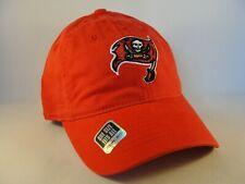 Tampa Bay Buccaneers NFL Reebok Flex Hat Cap