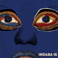 Indaba Is (Various Artists) (NEW) (LP Vinyl - Jazz) [PRE-ORDER]