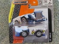 Matchbox 1-75 Diecast Cars