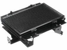 Dorman 68RT45V Fuel Cooler Fits 2001-2010 Chevy Silverado 2500 HD 6.6L V8