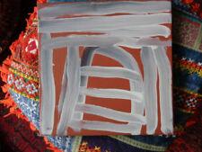 Orange Original Aboriginal Art