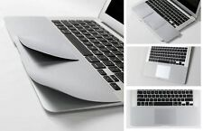 """Trackpad Palm Guard Protector Sticker For 13-inch Macbook Pro 13"""" with Retina"""