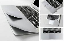 """Trackpad Palm Guard Protector Sticker For 13-inch Macbook Pro 13"""" non-retina"""