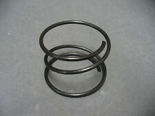 Ford Mercury horn ring spring Mustang Falcon Fairlane Torino Galaxie Cougar