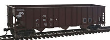 Walthers C-10 Mint-Brand New HO Scale Model Train Carriages