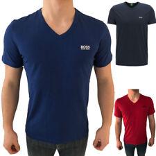 Camisetas de hombre HUGO BOSS talla XXL