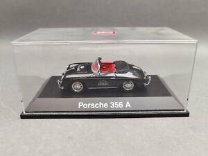 1:43..Schuco--Porsche 356A  / 3D 162
