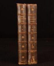 Livres anciens et de collection xixème alexandre dumas