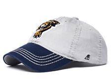HC Sochi KHL Hat Cap. Russian hockey officially licensed, gray/navy
