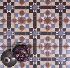Patterned Tiles for sale   eBay