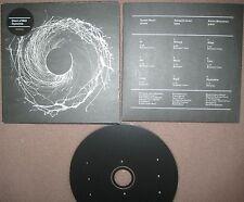 CD Dawn Of Midi – Dysnomia --- Free Jazz Alice John Coltrane The Seatbelts