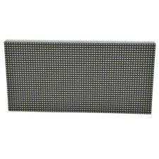 LED Matrix Screen module P3 RGB pixel panel HD video display 64x32dot 192x96mm