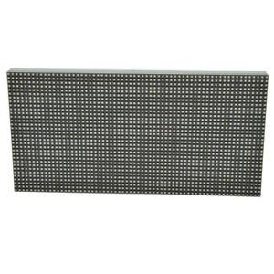 50pcs LED Matrix P3 RGB pixel panel HD video display 64x32 LED Screen module SMD