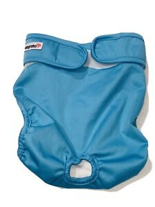 wegreec diapers for male and female dogs