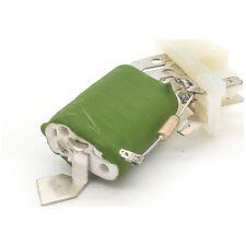 passend für Vauxhall Astra (1991-2001) Heizung Widerstand Lüftung Ventilator