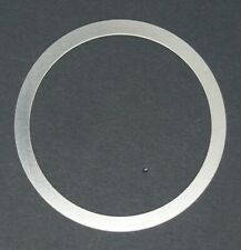 Bezel Flat Friction Washer 1675 16750 16753 16758 For Rolex