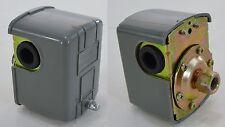 Druckschalter Hauswasserwerk Druckwächter f. Druckkessel