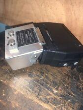ITT Magic Flash Used Kodak Polaroid Vintage