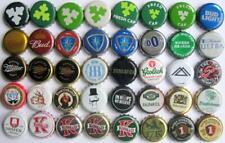 Beer bottle caps 5