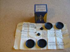 Lot of 6 > Girling Brake Wheel Cylinder Kit f014 Landrover Ser 1 107 109 1954-57