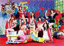 "K-POP SNSD GIRLS' GENERATION 4TH ALBUM ""I GOT A BOY"" [ PHOTO BOOK + CD ]"