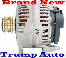 Brand New Alternator to Volkswagon Beetle 9C1.6L 1.8L 2.0L Petrol 98-10