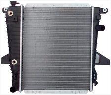Radiator fits 1995-1997 Mazda B4000 B3000  APDI