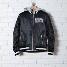 417c42fe65cc5 Billionaire Boys Club Coats and Jackets for Men for sale | eBay
