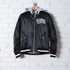 435c63c72 Billionaire Boys Club Coats and Jackets for Men for sale | eBay