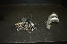 #860 2011 Arctic cat snow pro 800  misc bolts & hardware