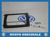 Rahmen Nebelscheinwerfer Links Frame Fog Lampe Left Original Caddy 2 1.9 D 1996