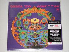 GRATEFUL DEAD  Anthem Of The Sun  180g LP New Sealed