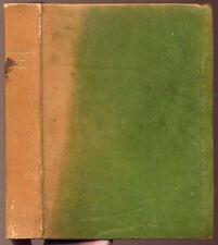 BOULENGER, HENRIOT, ANIMAUX DE SPORT LEVRIERS TAUREAUX COQS 1912