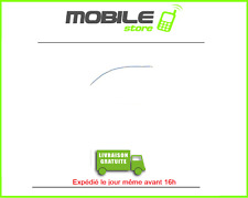 Antenne / Cable coaxial RF Original Sony Xperia Z3 D6603