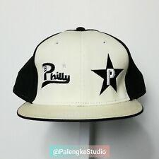 Philadelphia Phillies Fitted Cap Size: 8