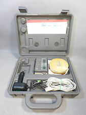 SONY PYRIS IPS-360/GPS VINTAGE TERRESTRE,MARITIME,AERIEN pour pièces